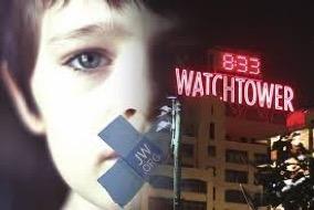 Gli abusi sui minori tra i Testimoni di Geova