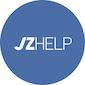 JZ Help e.V (ehemals JW Opfer Hilfe e.V).
