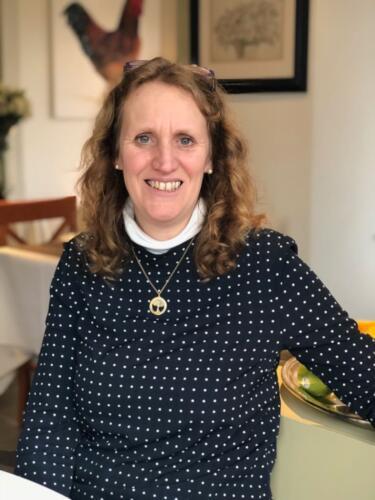 Barbara R.