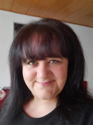 Jana K. aus Sachsen